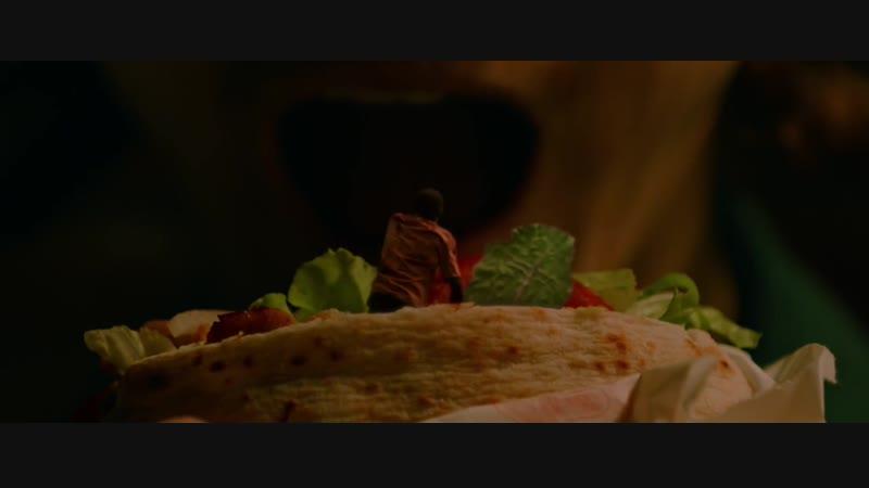 Jarami No Chance Official Video
