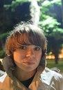 Личный фотоальбом Полины Ерофеевы