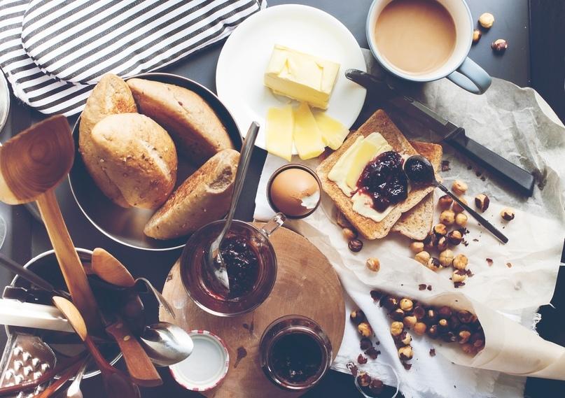 Ошибки в питании: что мешает вам худеть, изображение №1