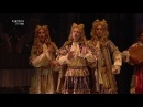 Жан Батист Люлли Опера Атис 1676 LWV 53