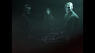 Who led the Wolf (Нижнекамск) в BARROCK  | METAL LEGION GIG. «LIVE»