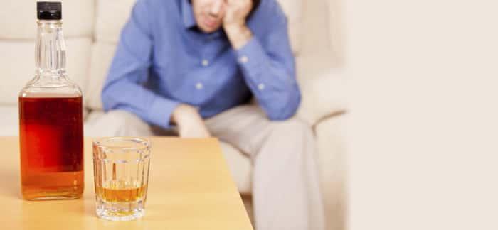 Алкогольный цирроз печени сложное заболевание