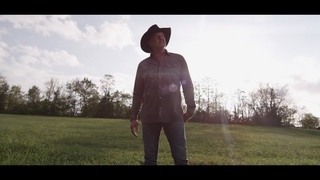 Trace Adkins - Ain't That Kind of Cowboy (Official Video)