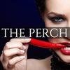 Стриптиз-клуб The Perch Москва