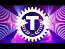 Transponder - Dance Motherfucker