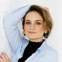 Наталья Мамаева
