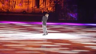 Михаил Коляда - Чаплин