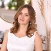 МАНДАЛА Центр телесных практик Анны Бобровой