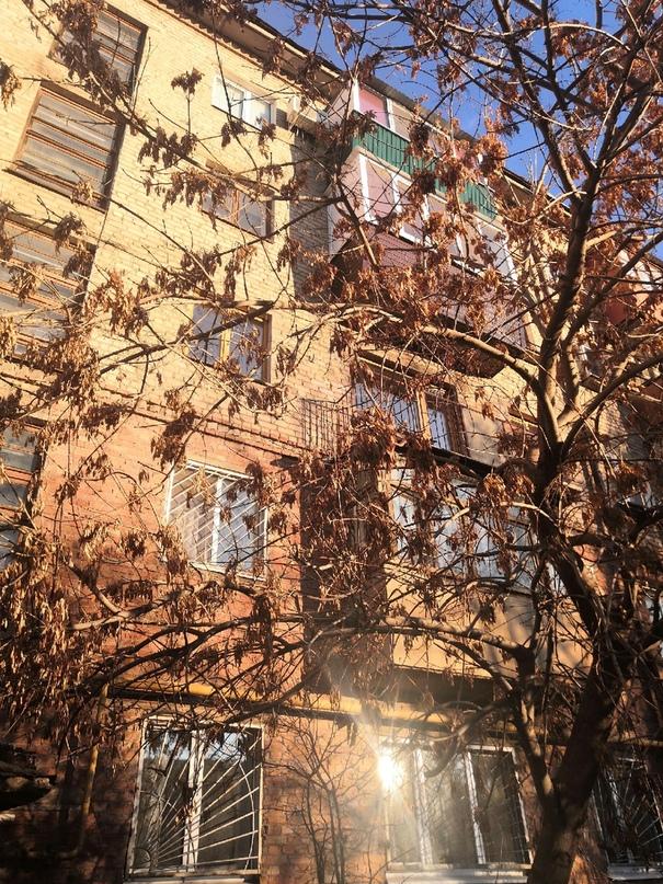 Чистая квартира на 3 этаже в центре | Объявления Орска и Новотроицка №10797