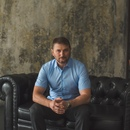 Личный фотоальбом Александра Тадера