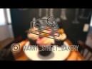 Киров Рекламный ролик Marry Street Bakery