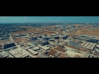 "Д/Ф ""Рябина на Руинах"" (2020)"