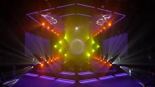 СЛУШАТЬ РЕЛАКС МУЗЫКУ ЛУЧШИЕ ХИТЫ DJ Dmitry Art Deep Relaxing