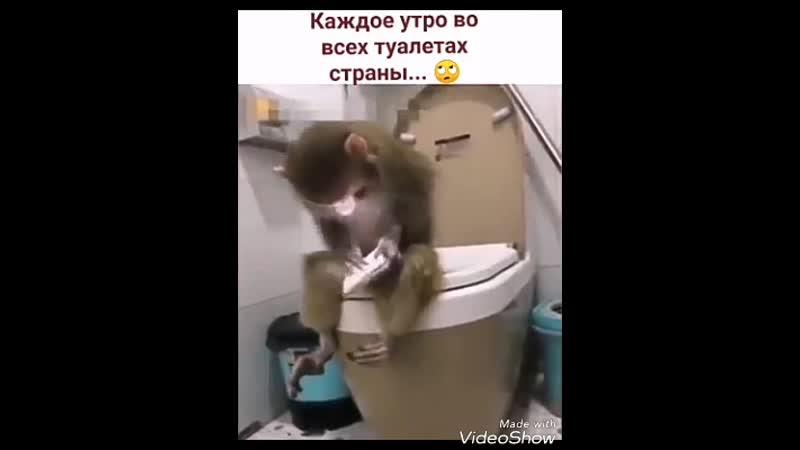 ППК - Воскрешение (Original Mix) [muzmo.ru]