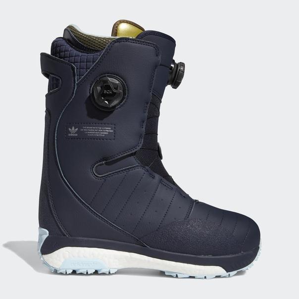 Сноубордические ботинки Acerra 3ST ADV