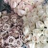 Flowers Perfect - Доставка цветов в Москве