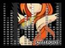 Dark Bloom and Dark Stella Control ~For Monimausi93~
