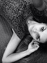 Личный фотоальбом Алисы Горевой