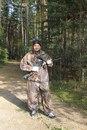Личный фотоальбом Серёги Корнеева