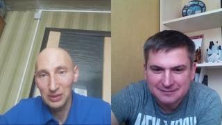 Как продавать недвижимость за рубежом   Риэлтор Недвижимость Тбилиси Грузия   Обучение онлайн