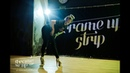 Frame Up Workshops Beginners / By Elena Isupova (Music: Roby Fayer Run ( Gefen))