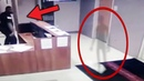 8 SCARY Apparition Encounters That Are Inexplicable!