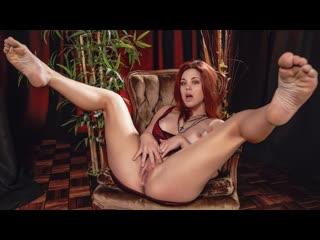 [Twistys] Molly Stewart - Bratty Dom JOI NewPorn2020