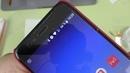 ПРАВДА о Carkoci KUPISHIK ► защитное стекло для XiaoMi Mi A1 Mi 5x