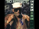 Kool Moe Dee Let's