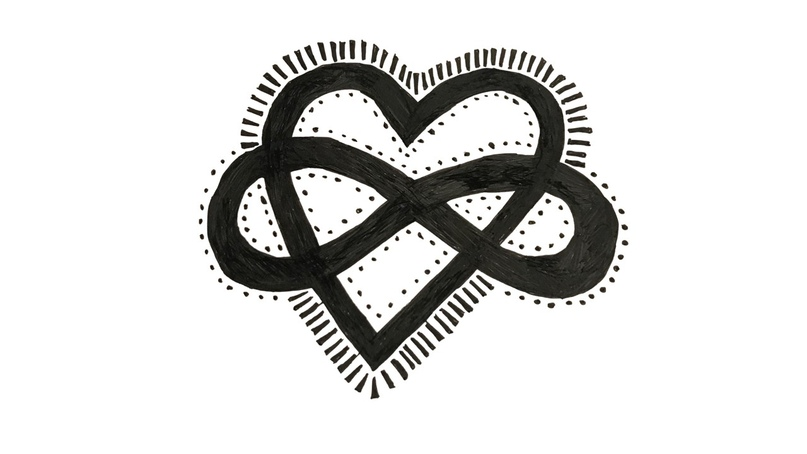 Любовь без эгоизма и собственничества, изображение №2