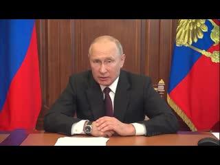 С 13 до 15% Кто будет платить повышенную ставку НДФЛ в России