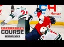 NHL Collision Course_ Best of the Year - Part 2