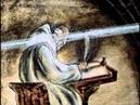 32. Реквием. Лакримоза - Вольфганг Амадей Моцарт.