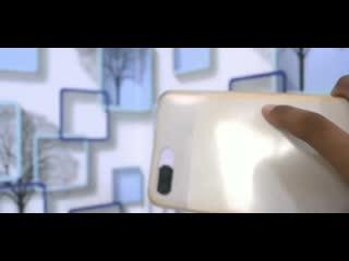 Google Pixel 4 XL hands-on (FAKE!)