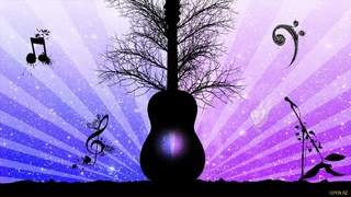 Релакс лечебная музыка для сердца💥Нежная музыка, успокаивает нервную систему и радует душу Медитация
