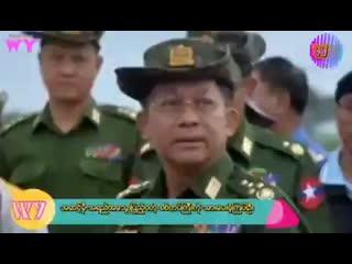 Arakan Winmaung s Videos VK(4).mp4