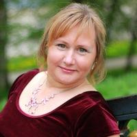 Светлана Красова, 0 подписчиков