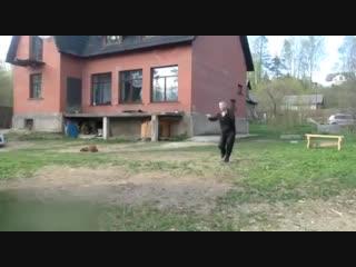 Школа Спецназа Строго 18+ #krimkino