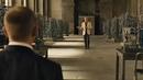 Джеймс Бонд Агент 007 2012 - Координаты «Скайфолл» Дэниэл КрэйгBDRip-AVC 1280x534p DUB 1.86Gb