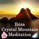 Crystal Energy - Consciousness (Karmic Healing Meditation)