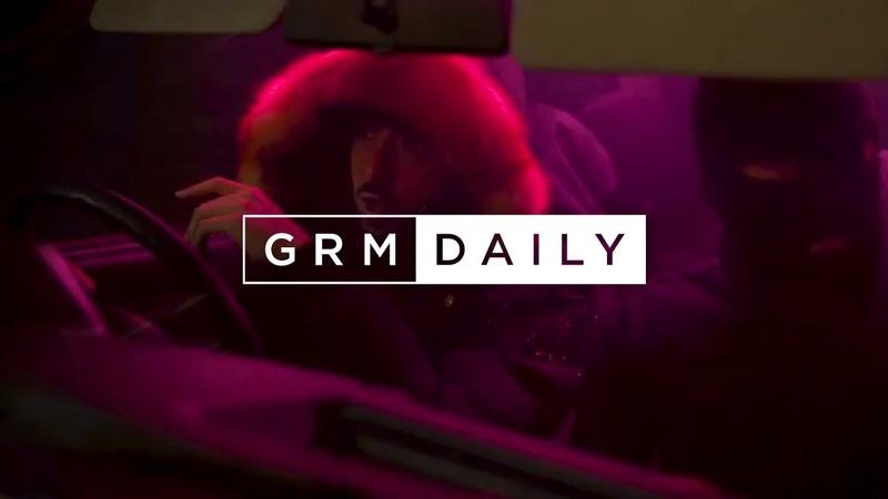 Bekz Pumpy RodiiKeelos Music Video GRM Daily