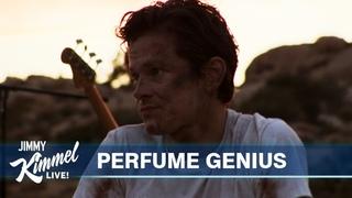 Perfume Genius – Jason