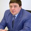 Родион Еровенков
