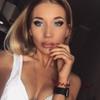 Aleksandra Zhuravleva