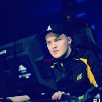 Фотография профиля Егора Васильева ВКонтакте