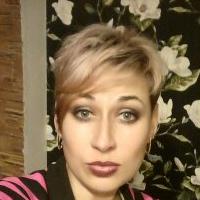 Фотография профиля Виташки Соловейко ВКонтакте