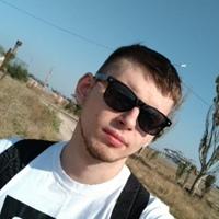 Личная фотография Олега Мельникова