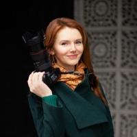 Фотограф Гранд Анна