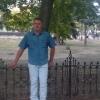 Евгений Минигулов
