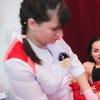 Ксения Аникина